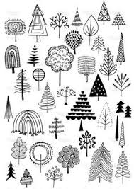242 Best Ideas images in 2019 | Ornaments, Christmas tree ...