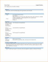 cna resume template microsoft word budget template letter basic resume template microsoft word templates