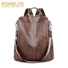 Bubble Wrap All Around,Well Protected <b>POMELOS Backpack</b> ...