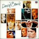 Another Face album by David Bowie