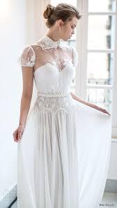 "Riki Dalal 2016 <b>Wedding Dresses</b> — ""Verona"" Bridal Collection ..."