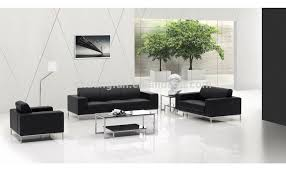 modern office lounge furniture. modern office lounge sofa furniture for youth group cfsf05 i