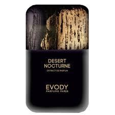 <b>Evody Desert Nocturne</b> - купить <b>духи</b>, цены от 9610 р. за 30 мл
