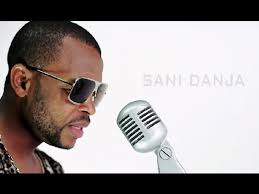Sani Danja is wildly decorated as the King of the North, An entertainer, talent and artist. He has broken the singing-actor jinx as he is the most ... - Sani-Danja