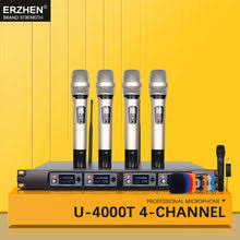 Compare Prices on Erzhen- Online Shopping/Buy Low Price Erzhen ...