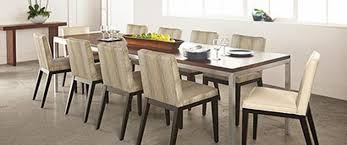 seat dining table rpg magazine dining table top long narrow dining table rpg magazine with narrow din