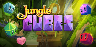 <b>Jungle</b> Cubes - Apps on Google Play