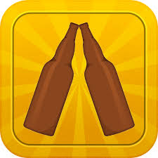 Follow Us on Untappd