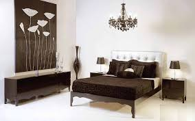 modern art deco furniture image of 2015 design art deco bedroom furniture art deco furniture design