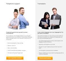 razzelton cool stuf the best ways of earning online reviews razzelton jobs razzelton telehone support translators