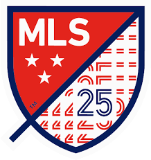2020 Major League Soccer season