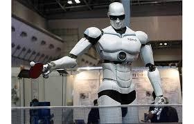 Αποτέλεσμα εικόνας για robot
