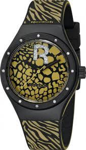 Наручные <b>часы Reebok</b> (<b>Рибок</b>) купить в интернет-магазине ...