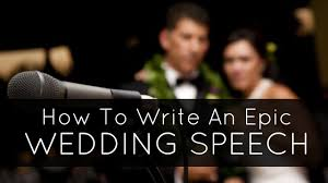 how to write a wedding speech how to write your best man speech how to write a wedding speech how to write your best man speech or maid of honour speech