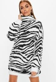 Best <b>White Fluffy</b> Sweaters Products on Dote