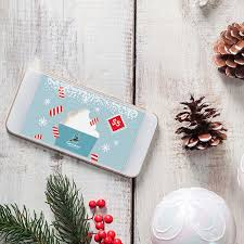 Caribou Coffee - Happy #CyberMonday! Buy $20 in e-gift cards ...