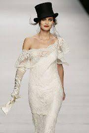 Пин от пользователя Лорена Лиса на доске Свадебные платья ...
