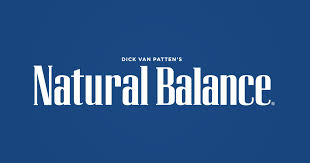 About Us | <b>Natural</b> Balance Pet Foods
