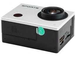Купить <b>экшн</b>-<b>камеру Gembird ACAM-003</b> Flash экшн-камера по ...