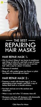 best images about hair dreams ombre extensions 15 effective hair masks to treat hair loss