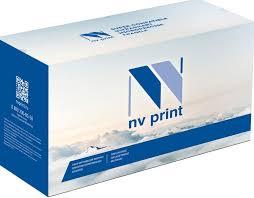 <b>Картридж NV Print NV-106R01163</b> Черный купить, сравнить цены ...