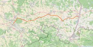 Görlitz–Dresden railway