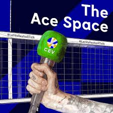 The Ace Space