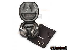 <b>Наушники FOCAL SPIRIT</b> ONE S   Купить автомобильную аудио ...