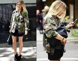 vestes style militaire filles Images?q=tbn:ANd9GcQ0q37Sl50h_DJ_ShrLhMHO48Y5qQITZs3P9ERkQwi1UcnQSJTXig