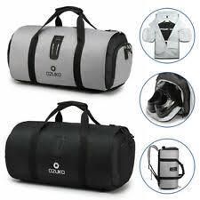 Полиэстер рюкзаки, <b>сумки</b> и портфели для мужчин - огромный ...
