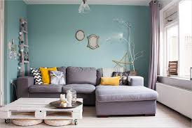 Small Living Room Color 2017 Color Trends For Your Home Interior According To Paint