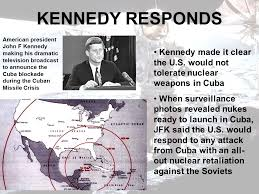 「kennedy in worries for cuba」の画像検索結果