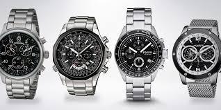 mens sport watches under 100 best watchess 2017 good watches for under 150 best collection 2017