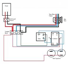 demag crane pendant wiring diagram demag image overhead crane wiring diagram overhead wiring diagrams online on demag crane pendant wiring diagram