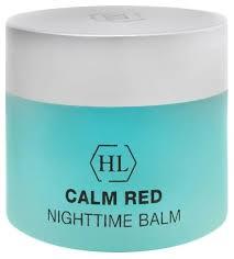 <b>Holy Land</b> Calm Red Nighttime Balm Ночной <b>бальзам</b> для лица ...