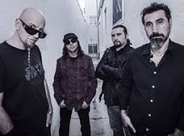 Tickets | <b>System of a Down</b> - Los Angeles, CA at Ticketmaster
