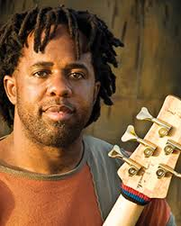 Innerviews: Victor Wooten - If people were more like music. - wooten1