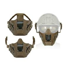 Lower Half <b>Face</b> Party <b>Masks</b> for sale – DHgate.com