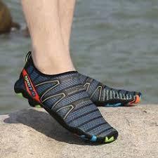 Обувь: лучшие изображения (23) | Обувь, Дизайнерская обувь и ...