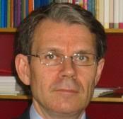 Jonas Lovén. Jonas Lovén är andreman vid Svenska ambassaden i Rom, omkring nio mil från epicentrum. Även Lovén vaknade av skalvet. - ImageHandler
