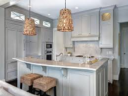 Grey Stained Kitchen Cabinets Benjamin Moore Gray Owl Kitchen Cabinets Cliff Kitchen