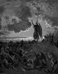images about paradise lost lost satan and 1000 images about paradise lost lost satan and gustave dore