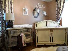 image of luxury baby nursery furniture baby nursery furniture