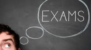 Image result for exams