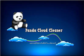 Panda Cloud Cleaner 2016 2016 images?q=tbn:ANd9GcQ