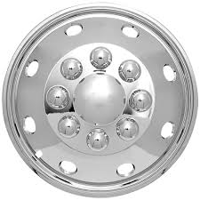 rv wheel covers qty 1pc 16