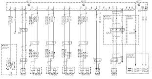 2007 dodge ram stereo wiring diagram on 2007 images free download 2007 Dodge Radio Wiring Harness 2007 dodge ram stereo wiring diagram 13 2007 dodge ram stereo wiring harness dodge ram 1500 radio wiring diagram 2007 dodge nitro radio wiring harness