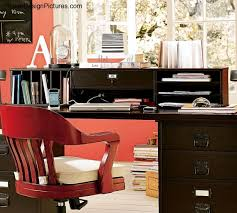 elegant and creative ideas for decorating a home office area beautiful home office beautiful home offices workspaces beautiful