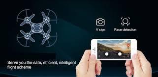 HFun - Apps on Google Play