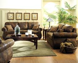 rustic living room furniture traditional sofas living room furniture furniture info decor rustic living room furniture ideas